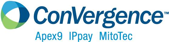Convergence Technologies logo