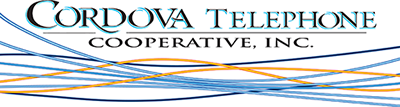 Cordova Telephone Cooperative