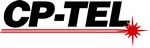 CP-TEL Network Services logo