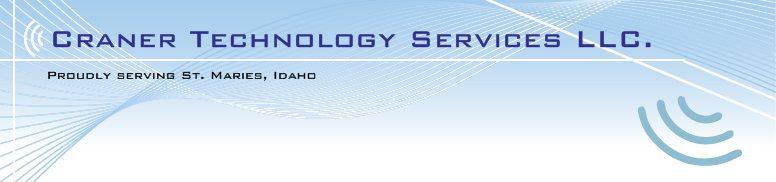 Craner Technology Services logo