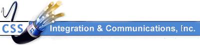 CSS Integration & Communications