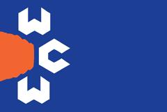 Ripflo Network logo