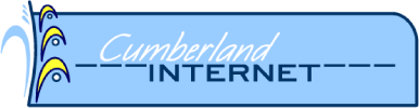 Cumberland Internet logo