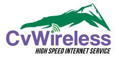 CV Wireless
