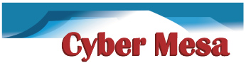 Cyber Mesa Computer Systems