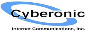 Cyberonic - Sprint 3G/4G LTE Wireless Service