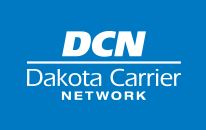 Dakota Carrier Network - Dakota Carrier Network