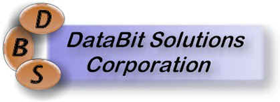 DataBit Solutions Corp logo