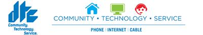Delhi Telephone Company
