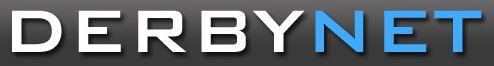 DerbyNet logo