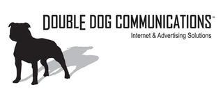 Double Dog Communications