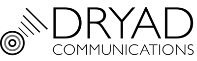 Dryad Communications
