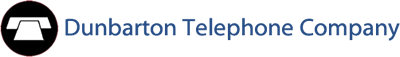 Dunbarton Telephone Company
