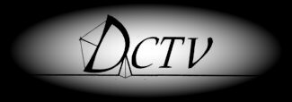 Duncan Cable logo