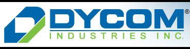 Dycom Holding logo
