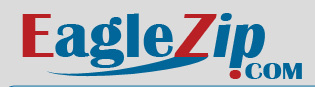 EagleZip.com