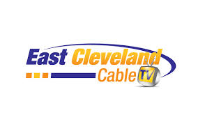 East Cleveland Cable logo