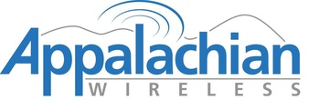 Appalachian Wireless logo