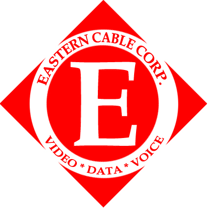 Eastern Cable Corporation logo