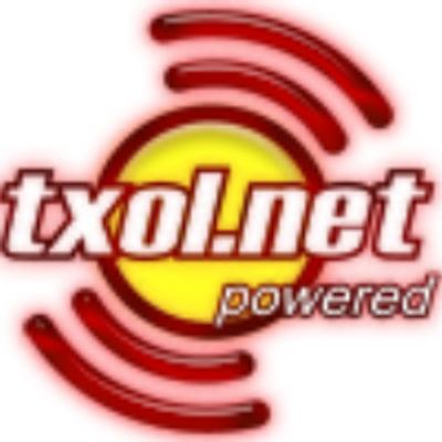 TXOL Internet