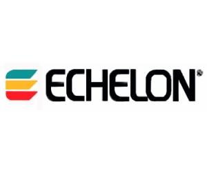 Echelon Internet Services