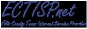 ECTISP logo