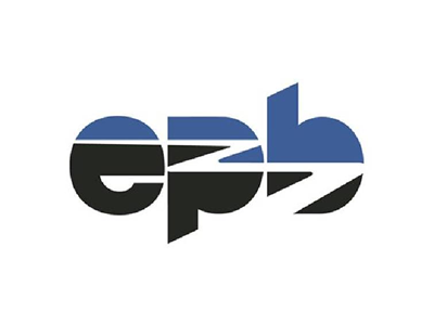 EPB Internet - Fi TV Gold