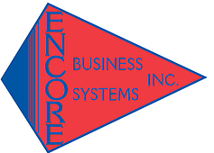 Encore Business Systems logo