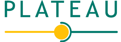 Plateau Wireless logo