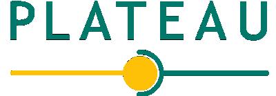 Plateau Wireless logo