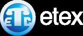 Etex Telephone Cooperative