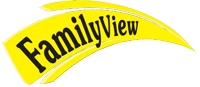 Family View Cable