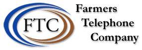 Farmers Telephone Company - Essex logo