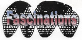 Fascinations logo