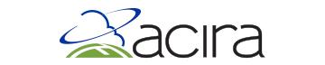 Acira Internet logo