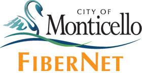 FiberNet Monticello