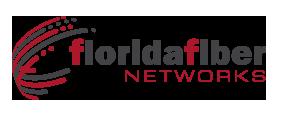 Florida Fiber Networks logo