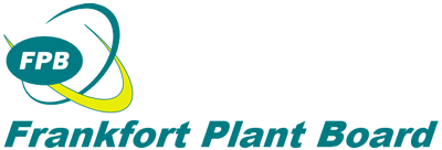 Frankfort Plant Board