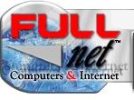 Fullnet logo