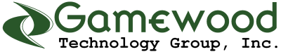 Gamewood Technology Group logo