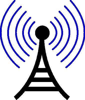 Firewire Internet