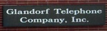 Glandorf Telephone Co.