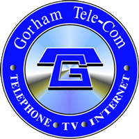 Gorham Communications logo