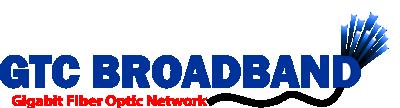 GTC Broadband