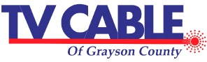 TV Cable of Grayson County