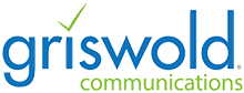 Griswold Cooperative Telephone Company logo