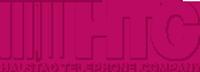 Halstad Telephone Company logo