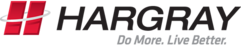 Hargray Communications Group logo