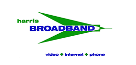 Harris Broadband LP
