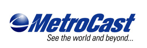 MetroCast Communications logo